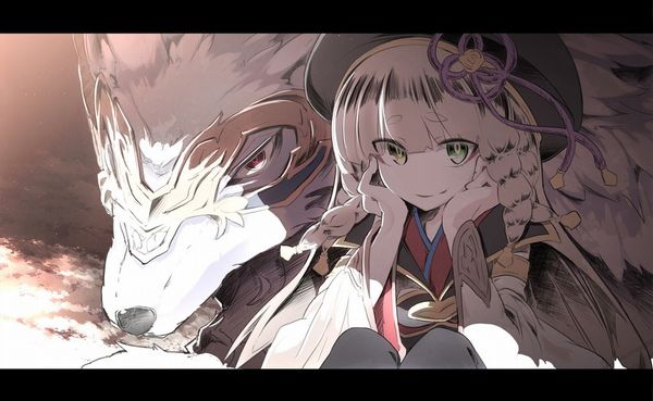 【グラブル】レオナ&フォリアのエロ画像【グランブルーファンタジー】【29】
