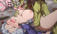 【グラブル】クムユのエロ画像【グランブルーファンタジー】