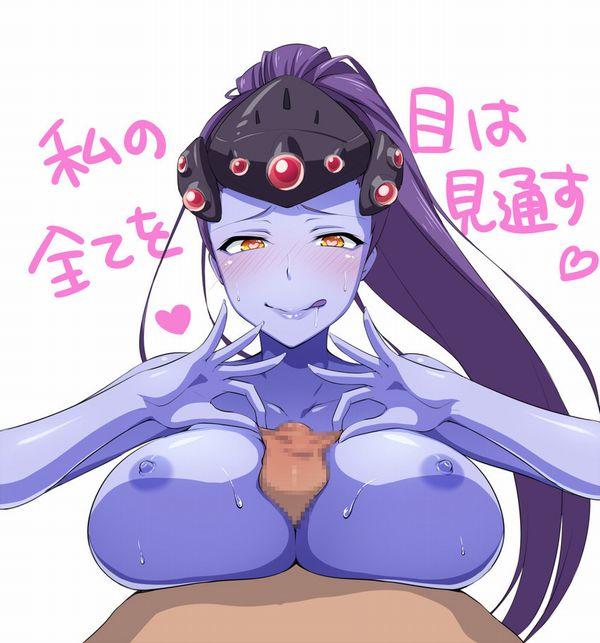 【伸びちゃう!!(泣)】女の子にちんちんの皮を引っ張られてる二次エロ画像【4】