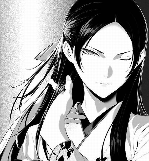 【賭ケグルイ××】蛇喰夢子(じゃばみゆめこ)のエロ画像【49】