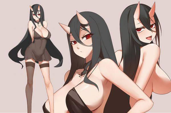 【艦これ】戦艦棲姫(せんかんせいき)のエロ画像【艦隊これくしょん】【33】
