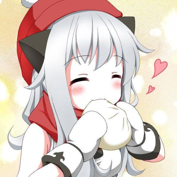 【艦これ】北方棲姫(ほっぽうせいき)のエロ画像【艦隊これくしょん】【20】
