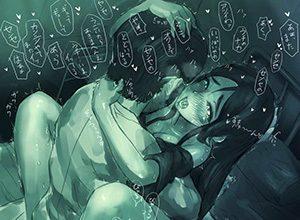 【艦これ】戦艦ル級(せんかんるきゅう)のエロ画像【艦隊これくしょん】