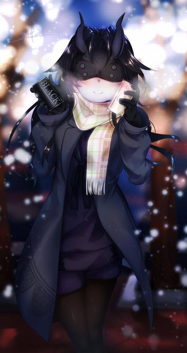 【艦これ】軽巡棲姫(けいじゅんせいき)のエロ画像【艦隊これくしょん】【22】