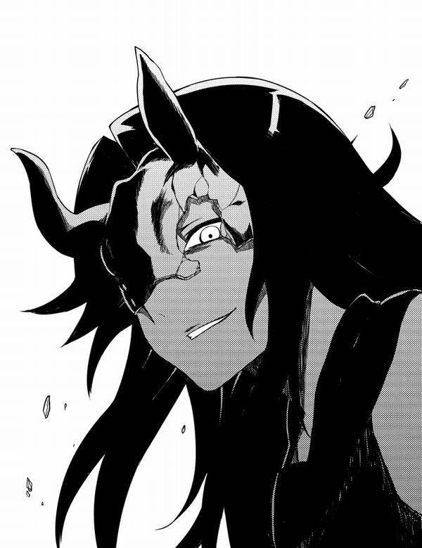 【艦これ】軽巡棲姫(けいじゅんせいき)のエロ画像【艦隊これくしょん】【46】