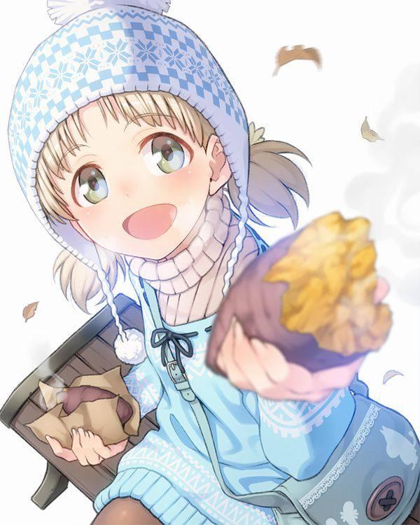 【ガルパン】アキのエロ画像【ガールズ&パンツァー】【23】