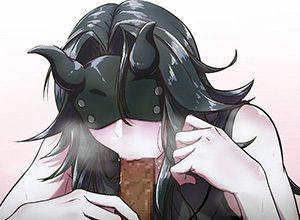 【艦これ】軽巡棲姫(けいじゅんせいき)のエロ画像【艦隊これくしょん】