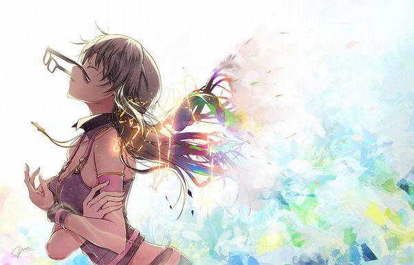 【ミリマス】高山紗代子(たかやまさよこ)のエロ画像【アイドルマスターミリオンライブ!】【28】