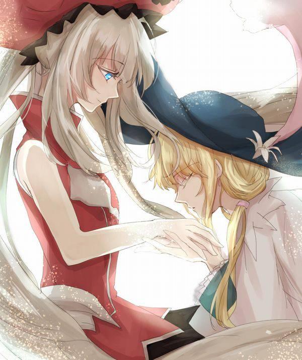 【Fate/GrandOrder】シュヴァリエ・デオン(Chevalier d'Eon)のエロ画像【11】