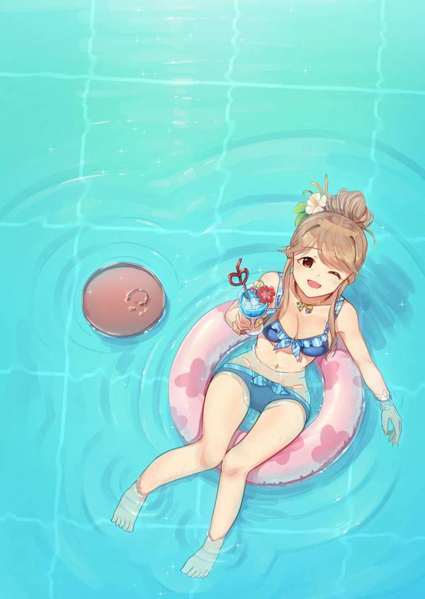 【超次元ゲイムネプテューヌ】パープルハート(Purple Heart)のエロ画像【26】