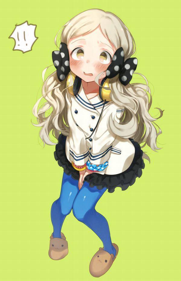 【ミリマス】ロコ(伴田路子)のエロ画像【アイドルマスターミリオンライブ!】【9】