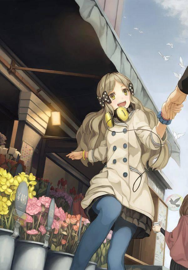 【ミリマス】ロコ(伴田路子)のエロ画像【アイドルマスターミリオンライブ!】【23】