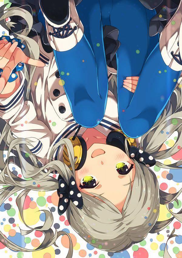 【ミリマス】ロコ(伴田路子)のエロ画像【アイドルマスターミリオンライブ!】【37】