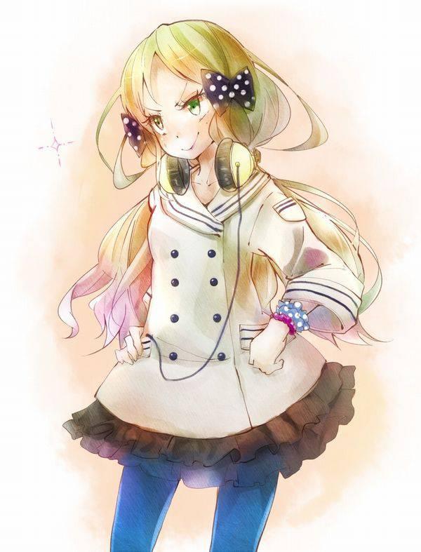 【ミリマス】ロコ(伴田路子)のエロ画像【アイドルマスターミリオンライブ!】【49】