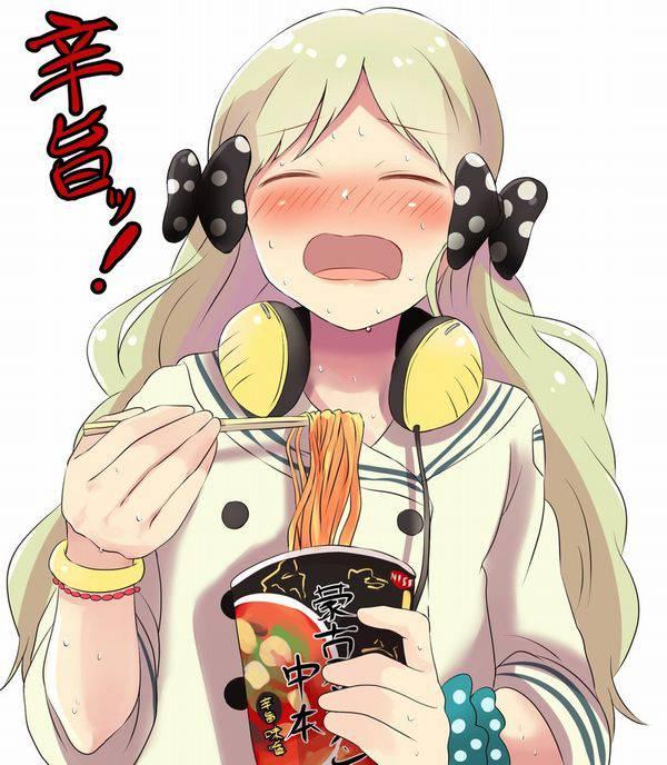 【ミリマス】ロコ(伴田路子)のエロ画像【アイドルマスターミリオンライブ!】【50】