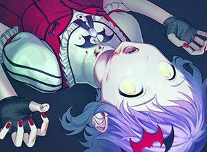 【ミリマス】真壁瑞希(まかべみずき)のエロ画像【アイドルマスターミリオンライブ!】