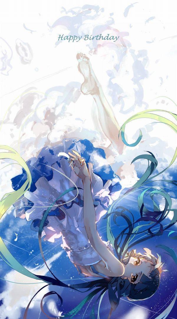 【ミリマス】北上麗花(きたかみれいか)のエロ画像【アイドルマスターミリオンライブ!】【33】