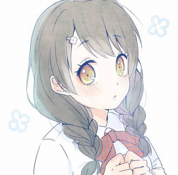 【食戟のソーマ】田所恵(たどころめぐみ)のエロ画像【34】