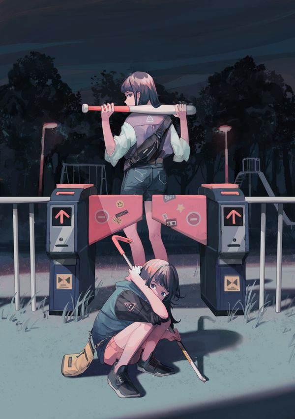 【デレマス】中野有香(なかのゆか)のエロ画像【アイドルマスターシンデレラガールズ】【32】