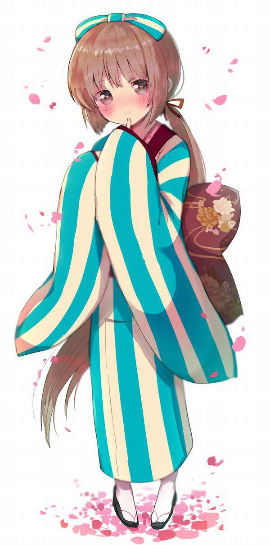 【デレマス】依田芳乃(よりたよしの)のエロ画像【アイドルマスターシンデレラガールズ】【48】