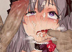 【シャニマス】幽谷霧子(ゆうこくきりこ)のエロ画像【アイドルマスターシャイニーカラーズ】