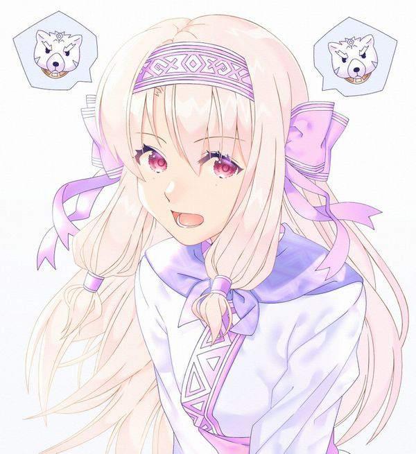 【Fate/GrandOrder】シトナイのエロ画像【27】