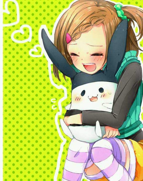 【タイバニ】鏑木楓(かぶらぎかえで)のエロ画像【TIGER&BUNNY】【20】