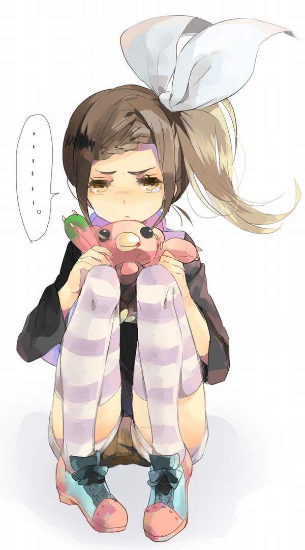 【タイバニ】鏑木楓(かぶらぎかえで)のエロ画像【TIGER&BUNNY】【31】
