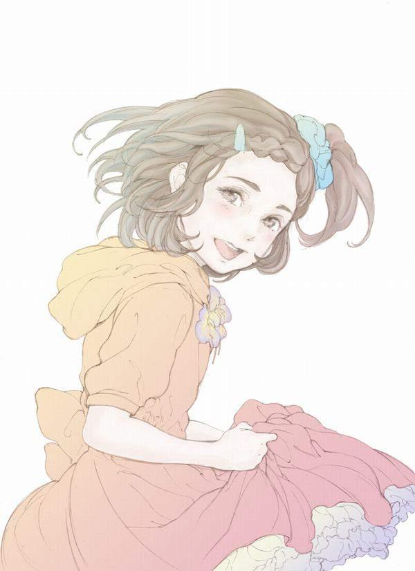 【タイバニ】鏑木楓(かぶらぎかえで)のエロ画像【TIGER&BUNNY】【46】