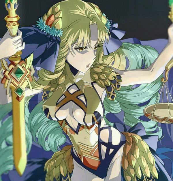 【プリズマ☆イリヤ】アストライア(ルヴィアゼリッタ・エーデルフェルト)のエロ画像【Fate/Grand Order】【20】
