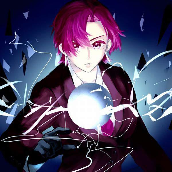 【Fate/hollow ataraxia】バゼット・フラガ・マクレミッツ(Bazett Fraga Mcremitz)のエロ画像【46】