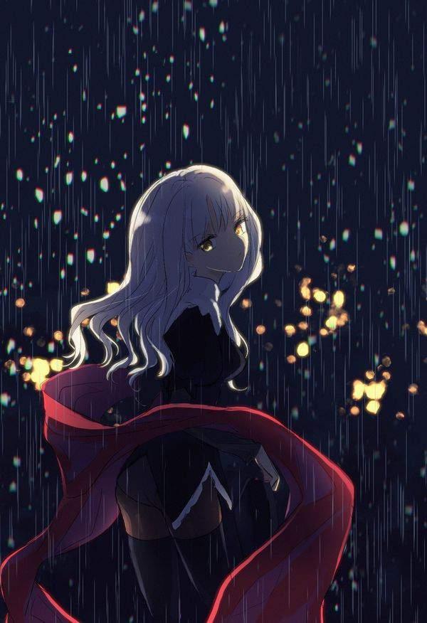 【Fate/hollow ataraxia】カレン・オルテンシア(Caren Hortensia)のエロ画像【40】