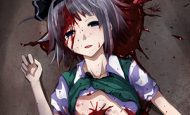 【生命活動を停止…】死んでる女の子達の二次エロ画像【死んだのだ。】
