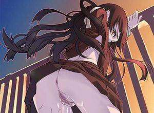 【地獄少女】閻魔あい(えんまあい)のエロ画像