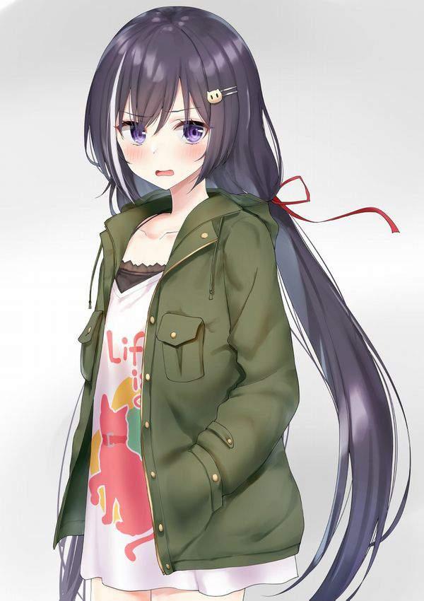 【プリコネR】キャル(Kyaru)のエロ画像【プリンセスコネクト!Re:Dive】【12】