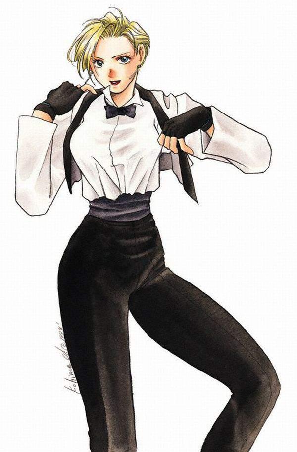 【閃乱カグラ】鈴音先生(すずねせんせい)のエロ画像【12】