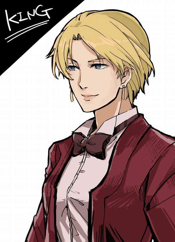 【閃乱カグラ】鈴音先生(すずねせんせい)のエロ画像【33】
