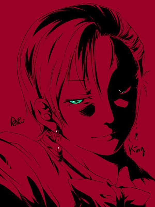 【閃乱カグラ】鈴音先生(すずねせんせい)のエロ画像【37】