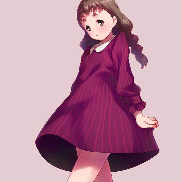 【キラキラ☆プリキュアアラモード】有栖川ひまり(ありすがわひまり)のエロ画像【キュアカスタード】【43】