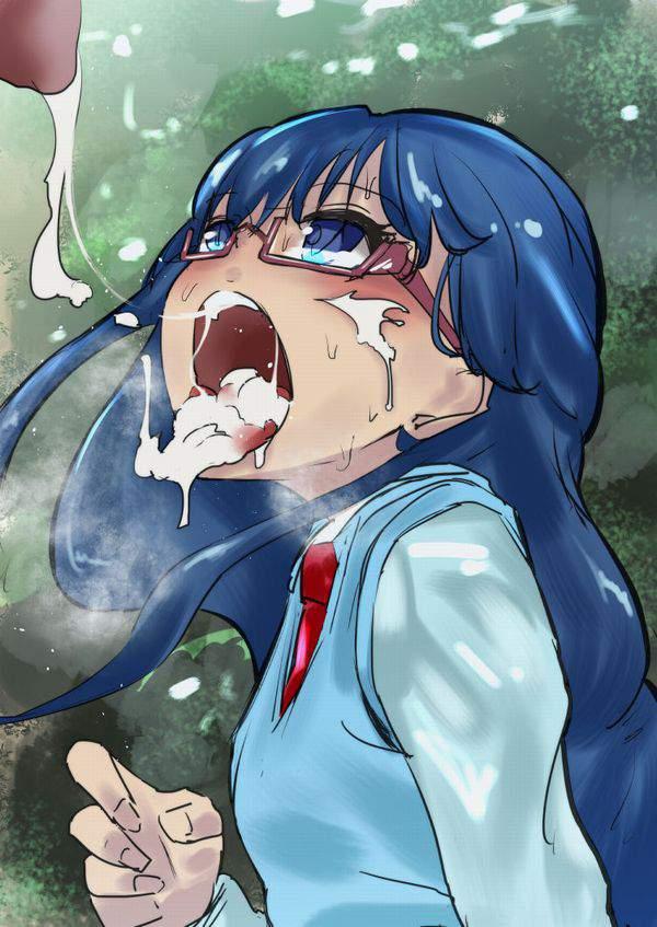 【HUGっと!プリキュア】薬師寺さあや(やくしじさあや)のエロ画像【キュアアンジュ】【4】