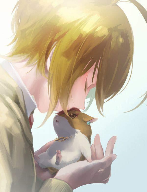 【HUGっと!プリキュア】輝木ほまれ(かがやきほまれ)のエロ画像【キュアエトワール】【28】