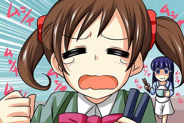 【プリキュアオールスターズNewStage】坂上あゆみ(さかがみあゆみ)のエロ画像【キュアエコー】【39】