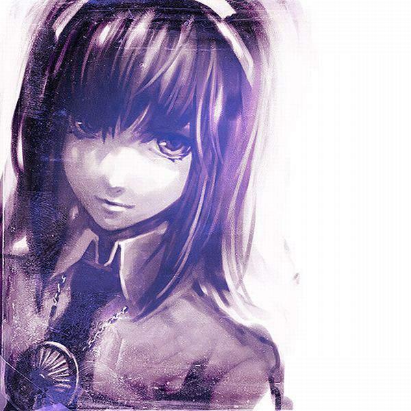 【P1】女神異聞録ペルソナのエロ画像【28】