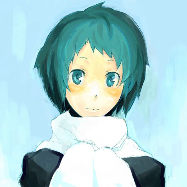 【TOX】エリーゼ・ルタス(Elise)のエロ画像【テイルズオブエクシリア】【46】