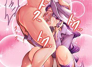 【キラキラ☆プリキュアアラモード】琴爪ゆかり(ことづめゆかり)のエロ画像【キュアマカロン】