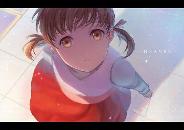 【P4】堂島菜々子(どうじまななこ)のエロ画像【ペルソナ4】【33】