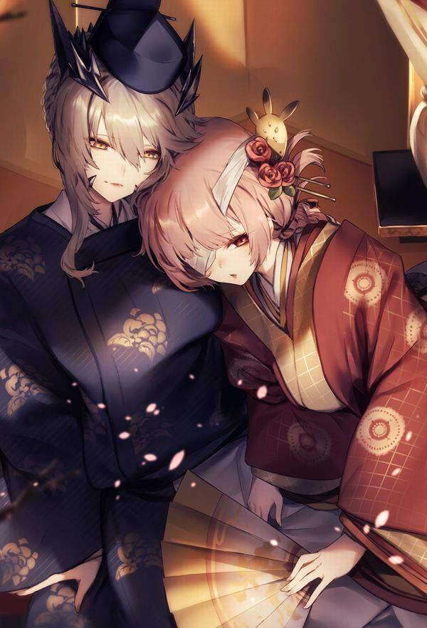 【Fate/GrandOrder】アルトリア・ペンドラゴン(ランサーオルタ)のエロ画像【46】