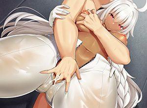 【Fate/GrandOrder】ラクシュミー・バーイー(lakshmibai)のエロ画像