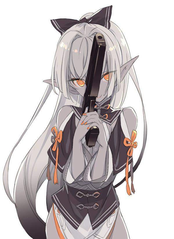 【ホロライブ】不知火フレア(しらぬいふれあ)のエロ画像【バーチャルYouTuber】【27】