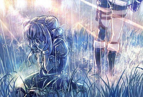 【バーチャルYouTuber】田中ヒメ&鈴木ヒナ(たなかひめ&すずきひな)のエロ画像【46】